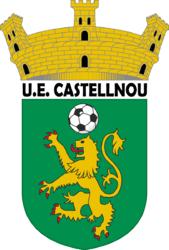 Castellnou Unió Esportiva Club Fútbol