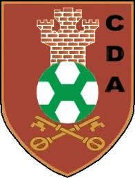 Club Deportivo Aibares