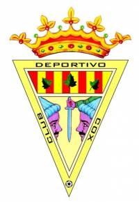 Club Deportivo Cox