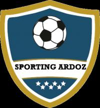 Club Deportivo Sporting Ardoz