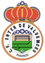 Club de Fútbol Inter de Valdemoro