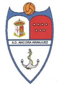 Asociación Deportiva Áncora Aranjuez
