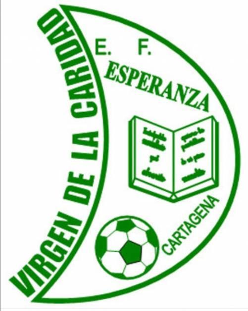 EF Esperanza