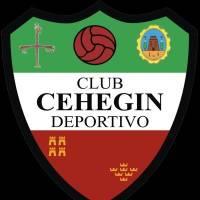 Club Cehegín Deportivo