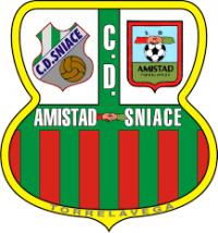 Club Deportivo Amistad Sniace