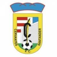 Club Deportivo Cervantes