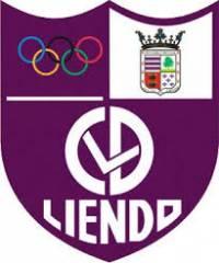 Club Deportivo Liendo