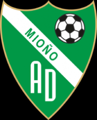 Asociación Deportiva Mioño