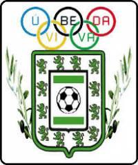 Club Deportivo Úbeda Viva