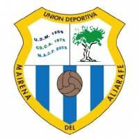 Unión Deportiva Mairena del Aljarafe