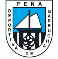 Peña Deportiva Garrucha