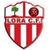 Lora Club de Fútbol