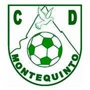 Club Deportivo Montequinto