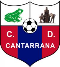 Club Deportivo Cantarrana