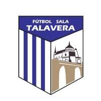 Club Deportivo Básico Fútbol Sala Talavera