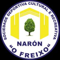 Sociedad Deportiva Cultural Recreativa O Freixo