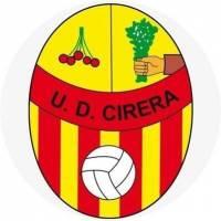 Unión Deportiva Cirera