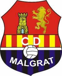 Club Deportivo Malgrat