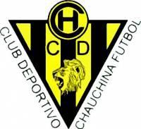 Club Deportivo Chauchina