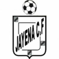 Club Deportivo Jayena Club de Fútbol