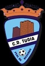 Tugia Juego Limpio Club Deportivo