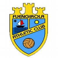 Fuengirola Athletic Club Deportivo