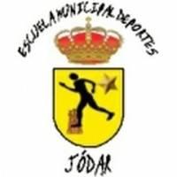 Jódar Escuela Municipal