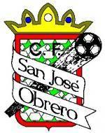San José Obrero Unión Deportiva