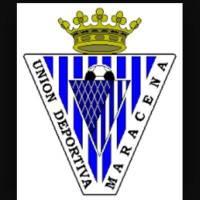 Maracena Unión Deportiva