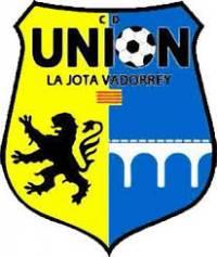 Club Deportivo Unión La Jota Vadorrey
