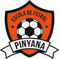 Club Esportiu Escola Fútbol Pinyana