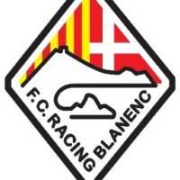Racing Blanenc Fútbol Club