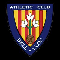 Bell Lloc Athletic Club