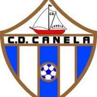 Club Deportivo Canela