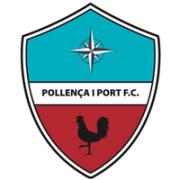 Pollença I Port Fútbol Club