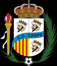 Caspe Club Deportivo