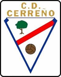 Cerreño Club Deportivo