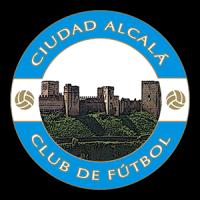 Ciudad de Alcalá Club Deportivo