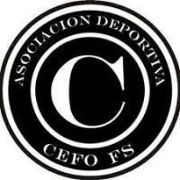 Asociación Deportivo Cefo Fútbol Sala