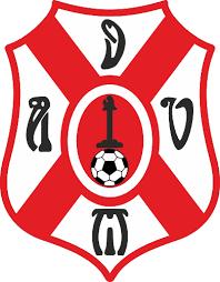 Villa de Moraleja Asociación Deportiva