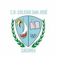 Club Deportivo Colegio San José