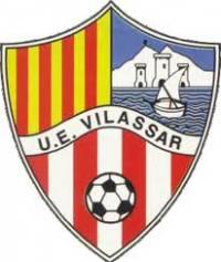 Unió Esportiva Vilassar Mar