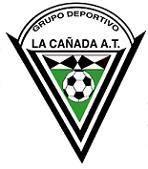 Unión Club Deportivo La Cañada Atlético