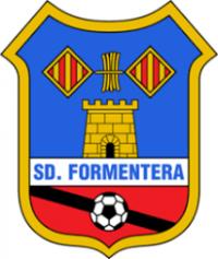 Sociedad Deportiva Formentera