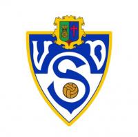 Yugo Unión Deportiva Socuéllamos Club de Fútbol