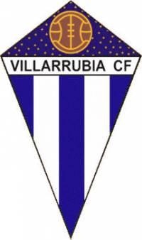 Formac Villarrubia Club de Fútbol