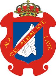 Club Deportivo Albalate