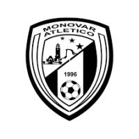 Monóvar Atlético