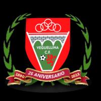 Veguellina Club de Fútbol