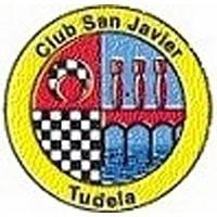 Club Deportivo San Javier